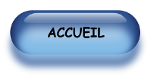 ACCEUIL